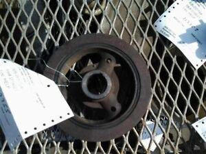 Harmonic Balancer 8-330 5.4L ID F75E-AC Fits 97-99 EXPEDITION 117755