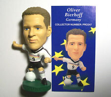 Prostars GERMANY (HOME) BIERHOFF, PRO247 Loose With Card LWC Series 7