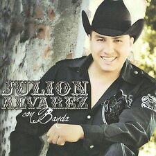 NEW Con Banda (Audio CD)