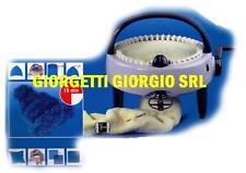 MULINETTO PRYM MAXI 44 AGHI per fare maglia gomitolo lana mulino 624170 addi