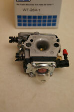 GENUINE WALBRO CARBURETOR WT-264 = Stihl# 4226-120-0600 for Stihl HS Trimmers