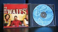 The Waifs - London Still 5 Track CD Single