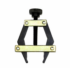 Roller Chain Puller Holder for Chain Size 60, 80 and 100