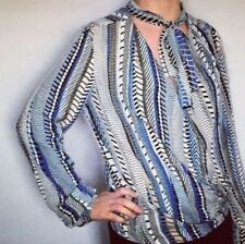 Blouses for Women with Bows