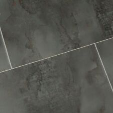 Clearance Laminate, Tile Effect - Slate Grey £17.99m2 OR Sample 99p