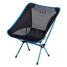 Helinox - Chair One Hiking Seat