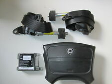 Kit airbag Lancia Kappa 1° serie  [2100.15]