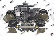 Audi Q5 8R Sistema de Sonido Bang & Olufsen B&o Amplificador Altavoz 8T1035223A