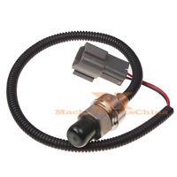 Pressure Sensor Switch 12-00592-00 fits Vector 1800 Supra 422 450 550 622 644