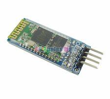HC-06 Wireless Serial Bluetooth 4 Pin RF Transceiver Module RS232 für Arduino