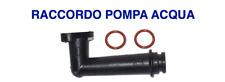MA05203 Raccordo Per Pompa Acqua APRILIA LEONARDO 300 04-05 MOT. YAMAHA