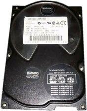 Fujitsu Limited, MPB3021AT, CA01630-B321, 1998-03, 2.1GB Hard Disc Drive