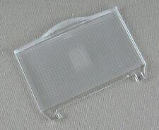 Nikon SB-910 Speedlight Flash Wide Panel NEW Genuine Japan. SS060-60F