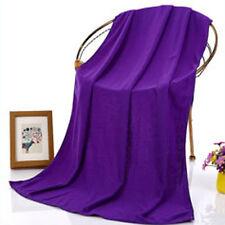 70*140cm-Duschtuch Badetuch Duschtücher Saunatuch Handtuch Microfaser Haarturban