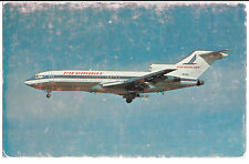Piedmont Airlines Boeing 727-51 N838N PPC, Unposted, By Mary Janes Railroad...