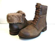 Ugg Larus Men Boots Chestnut US 11 /UK 10 /EU 44.5