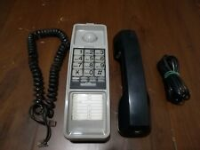 Telefono Unisonic Vintage