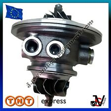 Cartucho TURBO 53039700022 53039700005 Audi A4 A6 VW Passat 1.8T 058145703L