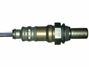Rear Oxygen Sensor For 1998-2001 Mazda B2500 N876KS