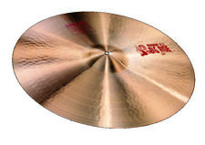 Paiste 2002 Big Ride Cymbal 24""