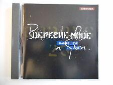 DEPECHE MODE : BARREL OF A GUN - PAINKILLER || CD SINGLE ~ PORT GRATUIT !