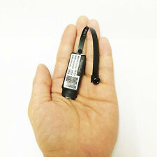 Wireless Nanny Cam WIFI IP Pinhole DIY Digital Video Kamera Mini Micro DVR DY **