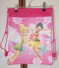 Disney - Tinkerbell - Gym bag or tote bag