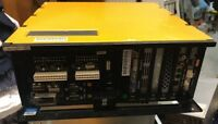Lindbergh Yellow Sega  With Multigame Installed Tested Jamma Naomi Jvs Mame