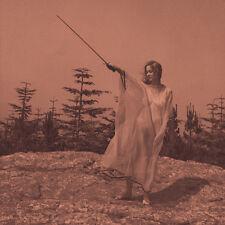 Unknown Mortal Orchestra - II [New CD]