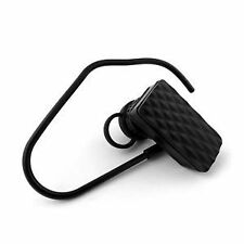 Over the Ear Mobile Phone Headsets for Universal Brands