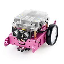 Makeblock mBot V1.1 stem Educational Robot Kits Toy (bluetooth)