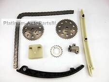 HOLDEN BARINA XC COMBO 1.4 16V Z14XEP TIMING CHAIN KIT OE