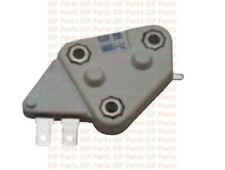 Allis Chalmers 1172893,Voltage Regulator Gm (Engine Ac G230)(12V) Forklift Acp80