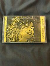 Group Therapy Demo Cassette Hard Rock AOR Private Metal Tape Female LA Lita Ford