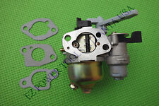 Generac 212CC 3000 3100PSI Pressure Washer 5993 5994 6025 6590 6598 Carburetor