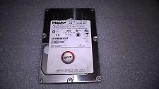 Hard disk Maxtor Atlas 10K V 8D147J00425 147.1GB 10000RPM Ultra-320 SCSI 80-Pin