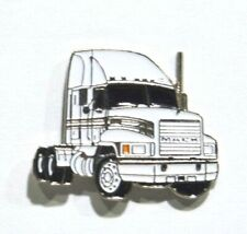 PINS CAMION TRUCK MACK CH 600 CAMIONS PASSION