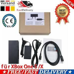 Kinect Sensor Adapter USB 3.0 V2 Sensorleiste Bar für X box One S X box One X SR