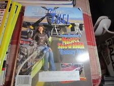 Vintage Fuel magazine Volume 3 Number 3