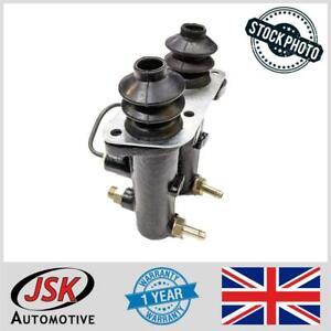Master Cylinder Brake For Caterpillar 416D, 420D, 424D, 428D 430D, 432D Models