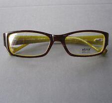 42fa3306139 Etnia Barcelona Eyeglass Frames for sale