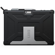Microsoft Surface PRO 4 UAG  Functional Rugged Durable Pen Storage Holder Black