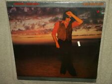 The Marc Tanner Band, No Escape, 1979 VINYL LP *NEW, STILL SEALED*