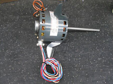 GE MOTORS 5KCP29MK4576 MOTOR CPN 42AA680007 1/4 HP 115 VOLT