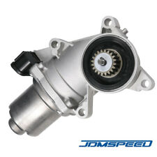 New Transfer Case Shift Motor Actuator For Chevrolet Gmc 2007 2018 600 899 4wd