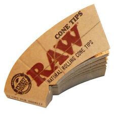 Конус для набивки Raw