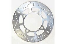 FIT HONDA NSS 250 AX5/AX6 Forza Z (ABS) 05>06 EBC LH FRONT OE BRAKE DISC