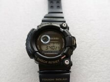 CASIO FROGMAN G-SHOCK triple crown of surfing GW-200TC >>>extremely rare!!!