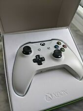 Xbox One controller (brand new in box)