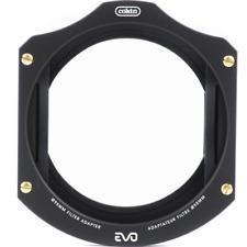 Cokin serie P EVO Aluminio Soporte del filtro (BPE01)